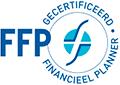 FFP keurmerk, Van der Avoird